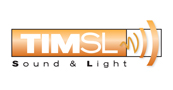 TimSL Sound & Light